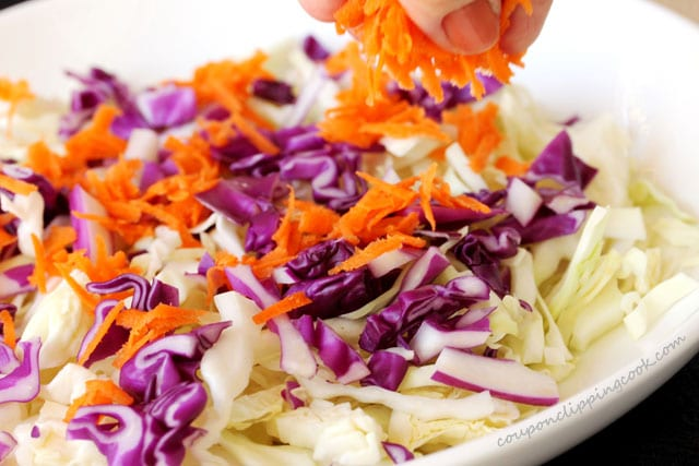 20-add-shredded-carrots-to-salad