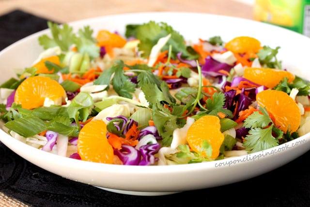 23-add-mandarin-oranges-to-salad