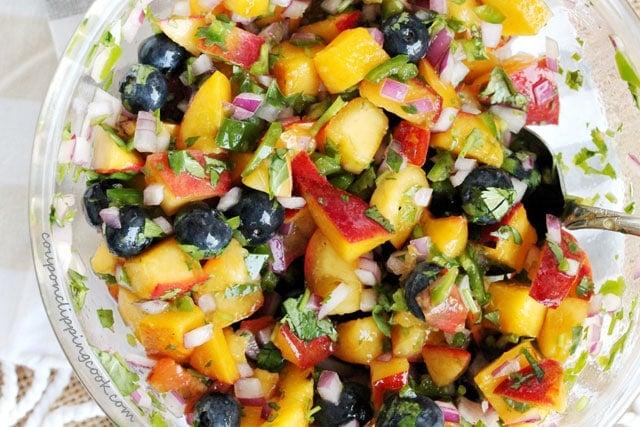 24-mix-nectarine-salsa