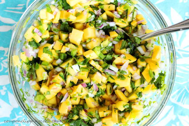 28-mango-salsa