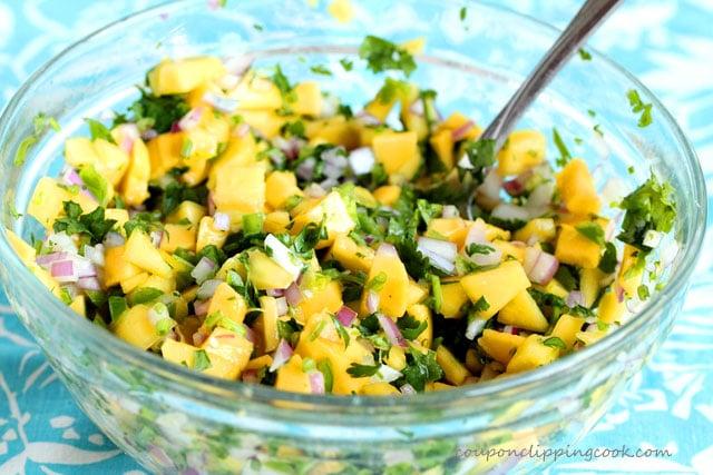 29-mango-salsa