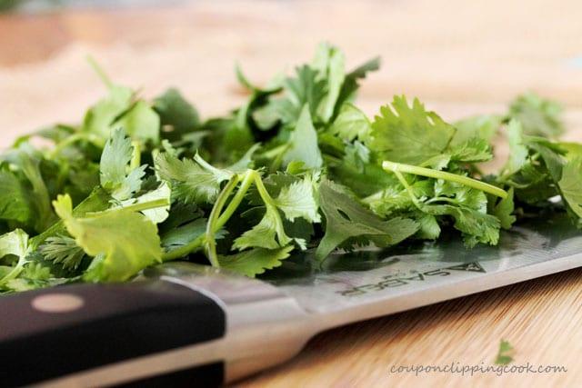 3-chop-cilantro