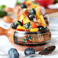 5-Grilled-Nectarine-and-Blueberry-Salsa