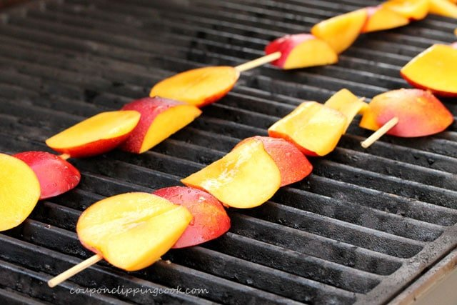 6-nectarines-on-grill
