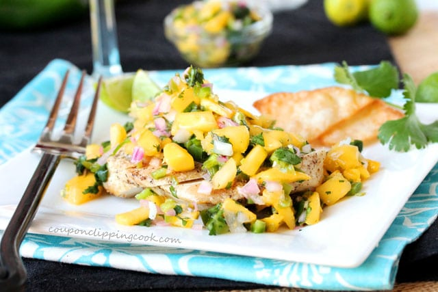 7-Grilled-Chicken-with-Mango-Key-Lime-Salsa