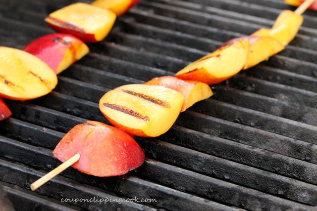 7-nectarines-on-grill