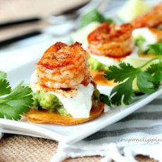 8-Mini-Shrimp-Tostadas