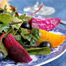 1-Beet-and-Blueberry-Salad