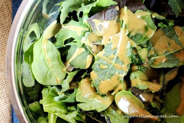 22-mixed-greens-and-mustard-dressing