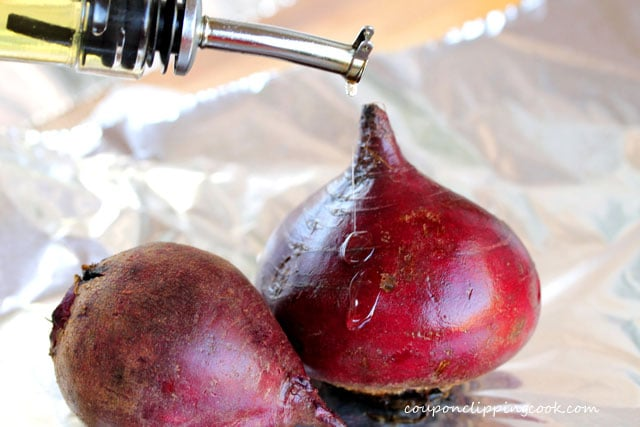 4-add-olive-oil-to-beets