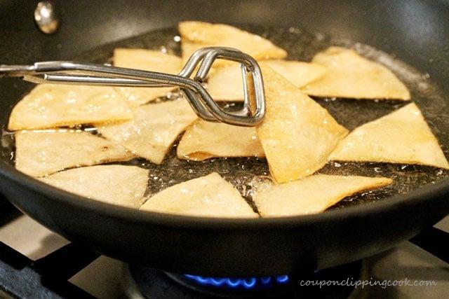 6-fry-tortillas