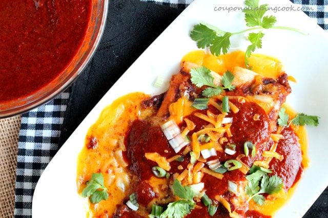 8-Homemade-Ancho-Enchilada-Sauce
