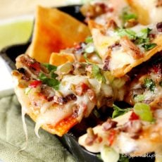 9-Brie-and-Olive-Tapenade-Nachos