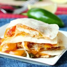 15-Chicken-Fajita-Quesadilla