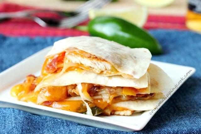 15-Chicken-Fajita-Quesadilla