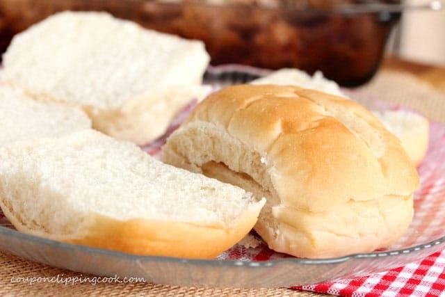 26-sandwich-roll