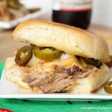 8-Pulled-pork-and-cheesy-jalapeno-sandwich