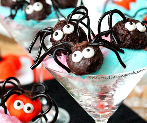 10-Creepy-Crawler-Chocolate-Spiders