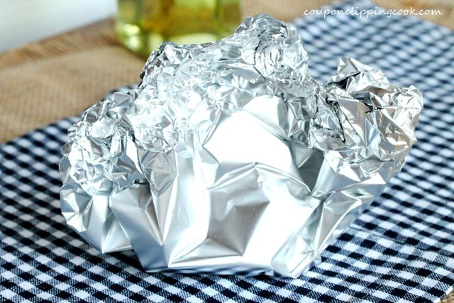 8-garlic-in-foil