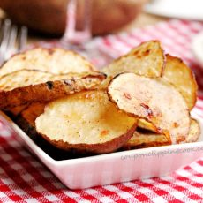 9-Grilled-potato-slices