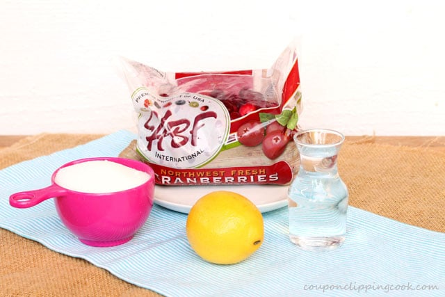 1-Lemonade-cranberry-sauce