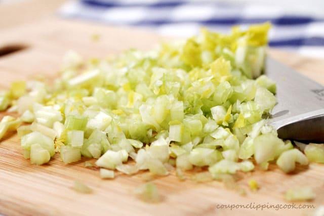 3-chop-celery