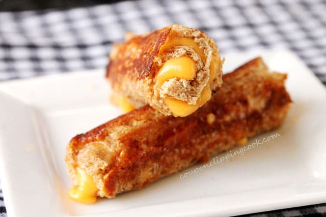 3-grilled-cheese-roll-ups