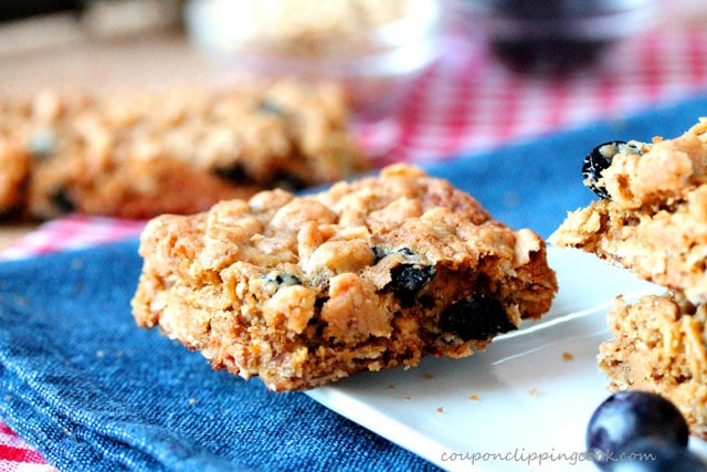 7-Oatmeal-blueberry-peanut-butter-cookie