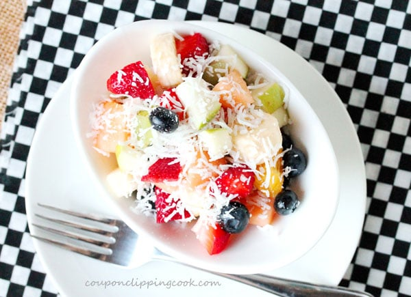 10--Coconut-fruit-salad