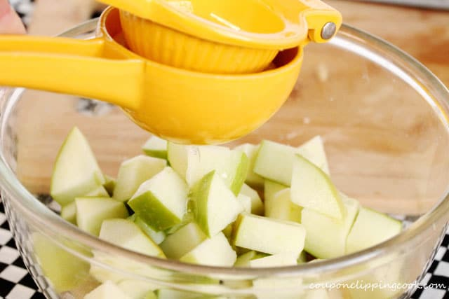 2-bananas-apples-and-lemon-