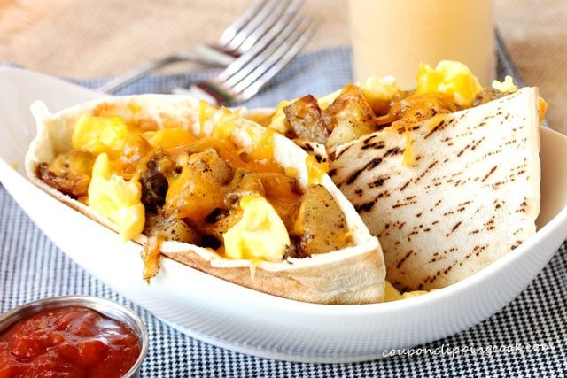 5-Breakfast-Burrito-Pita