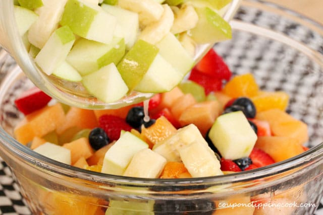 8-apples-in-fruit-salad