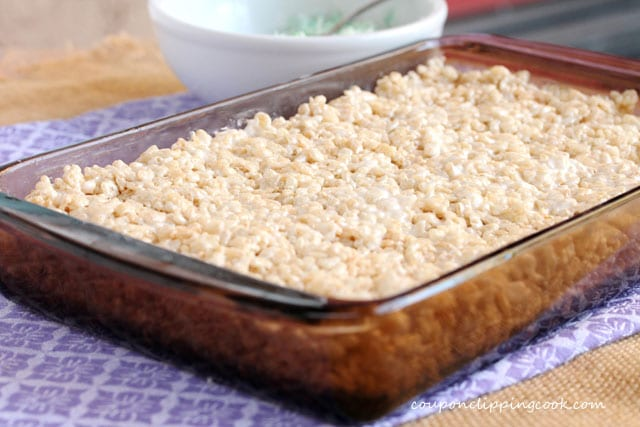 15-marshmallow-cereal-in-dish