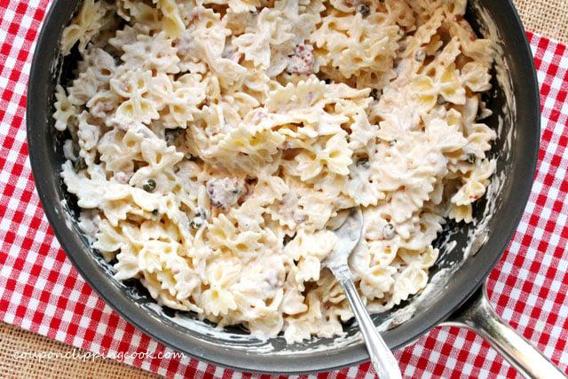 17-pasta-in-cream-sauce