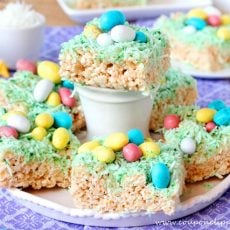 2-Easter-Krispie-Treats