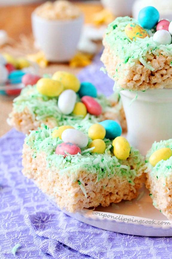 3-Easter-Krispie-Treats