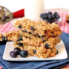 3-Oatmeal-blueberry-peanut-butter-cookie