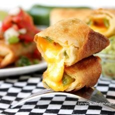 5-jalapeno-cheese-taquitos