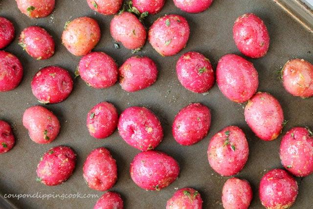 8-potatoes-on-pan