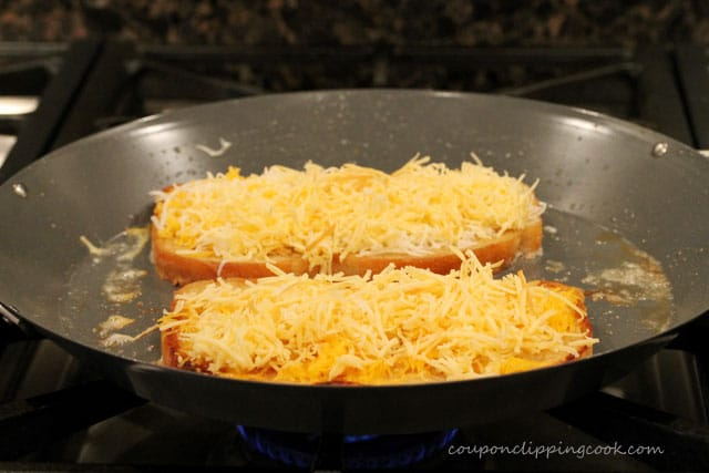 9-add-cheese-on-bread