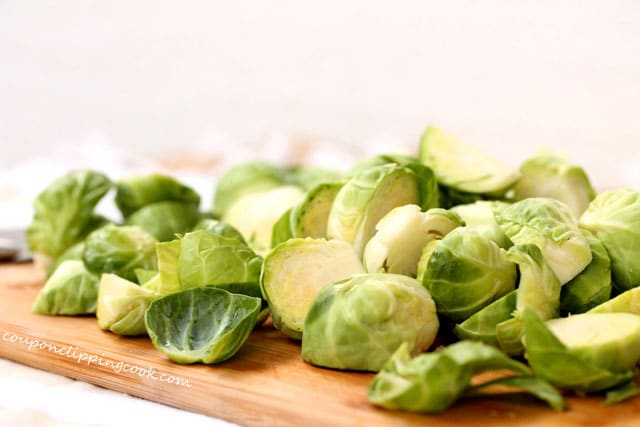 17-cut-brussels-sprouts