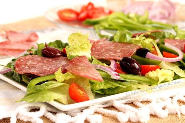14-salami-on-salad