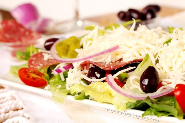 3-Antipasto-Salad-with-Salami