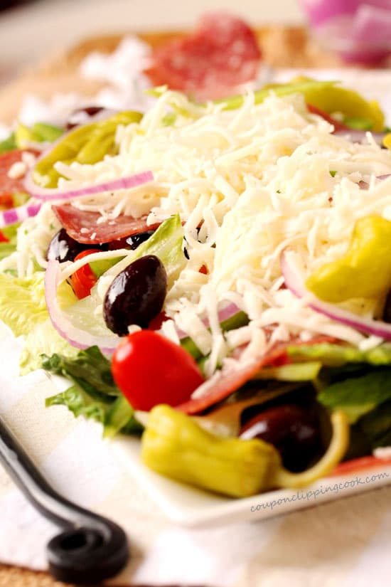 6-Antipasto-Salad-with-Salami