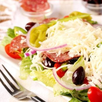 7-Antipasto-Salad-with-Salami