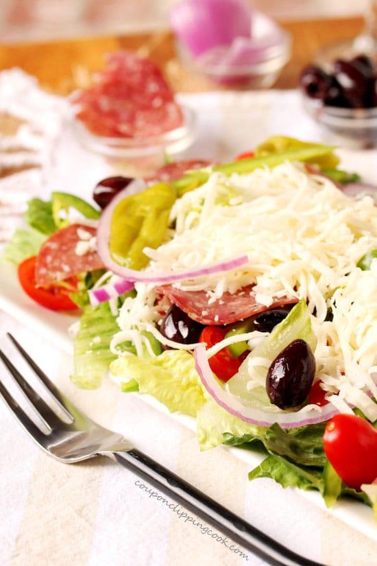 7-Antipasto-Salad-with-Salami