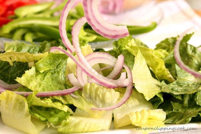 7-add-onions-to-salad