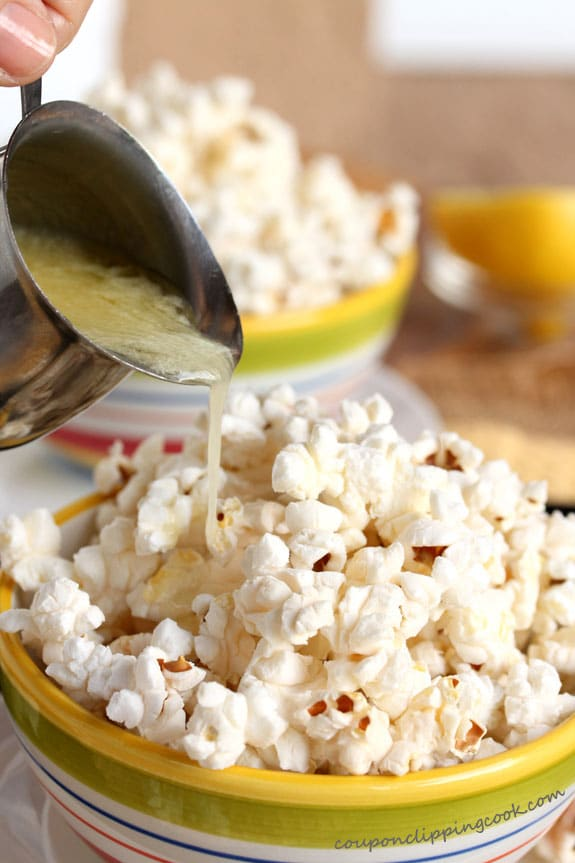 7-butter-on-popcorn