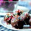 8-cookie-dough-truffles