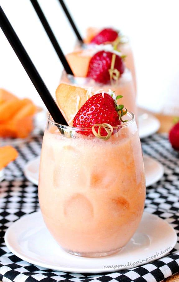 5-cantaloupe-berry-agua-fresca